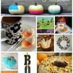 31 Things To Make For Halloween Plus Pumpkin Carving Tips