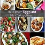 How To Prepare Eggplant Plus 27 Amazing Recipes