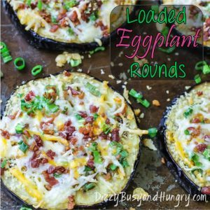 loaded-eggplant-rounds-br