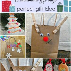 Keepsake Gift Ideas Perfect For Teachers & Grandparents 1