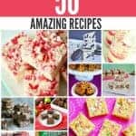 How To Make Fudge Plus 50 Amazing Fudge Recipes