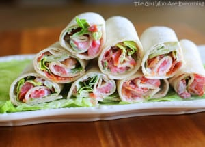 mini-blt-wraps-close