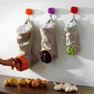 Creative Small Space Storage Ideas You Have To See!   2