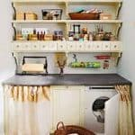 Creative Small Space Storage Ideas You Have To See!