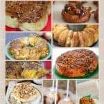10 Sensational Sticky Bun Recipes