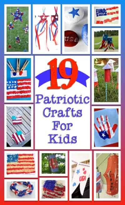 patriotic-crafts-with-title SMALLER