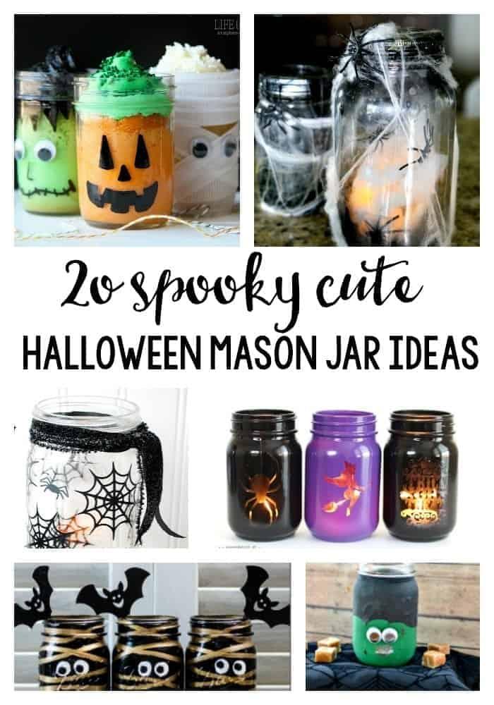 halloween crafts kids