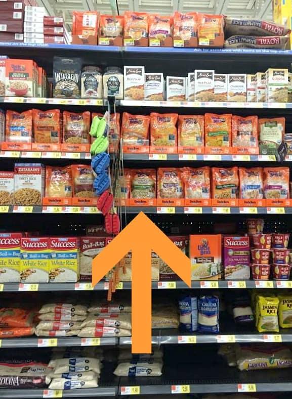 chicken-divan-in-store-2
