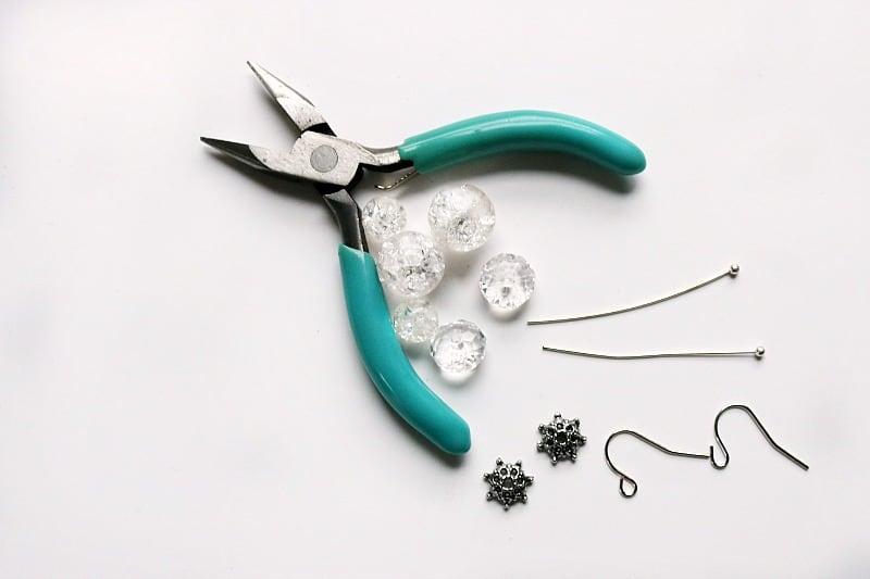 beaded-earrings-2
