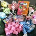 Candy Warehouse Review
