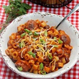 howtothisandthat pasta