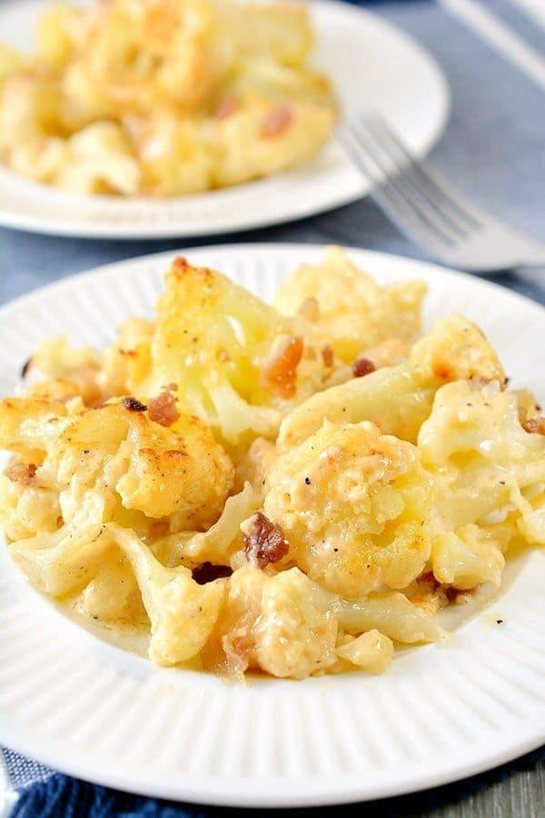 keto-cauliflower-mac-and-cheese-keto-cauliflower-recipe