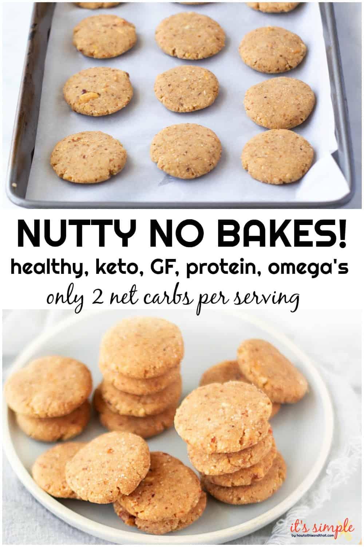 pbfit cookies